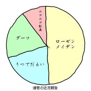 20070418-235825.jpg